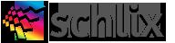 SCHLIX CMS logo 5